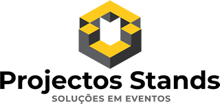 Projectos Stands